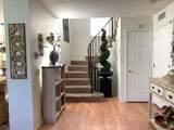 390 Golden Park Place - Photo 5