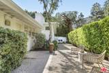 3366 Mandeville Canyon Road - Photo 3