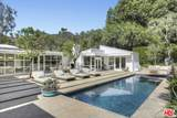 3366 Mandeville Canyon Road - Photo 40