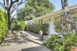 3366 Mandeville Canyon Road - Photo 5