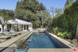 3366 Mandeville Canyon Road - Photo 41