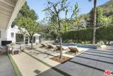 3366 Mandeville Canyon Road - Photo 44
