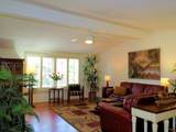 73450 Country Club - Photo 2