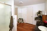 73450 Country Club - Photo 11