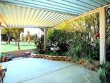 73450 Country Club - Photo 15
