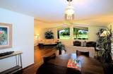 73450 Country Club - Photo 3