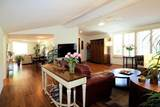73450 Country Club - Photo 8