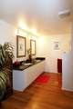 73450 Country Club - Photo 10