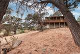 14246 Ridge Road - Photo 41