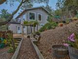 7429 Langley Canyon Road - Photo 4