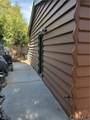 26494 Alpine Lane - Photo 53