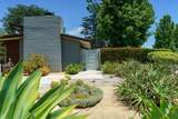 4642 Encinas Drive - Photo 4