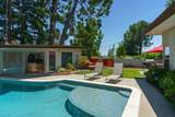 4642 Encinas Drive - Photo 33