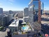 900 Figueroa Street - Photo 1
