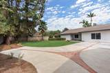 146 Loma Drive - Photo 1