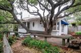 0 Monte Verde & Santa Lucia, Nw Corner - Photo 2