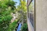 1050 Calle Del Cerro - Photo 25
