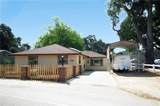 8780 Atascadero Avenue - Photo 1