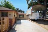 8780 Atascadero Avenue - Photo 3