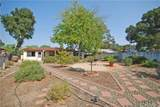 8780 Atascadero Avenue - Photo 29
