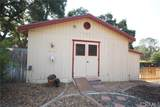 8780 Atascadero Avenue - Photo 31