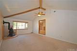8780 Atascadero Avenue - Photo 9