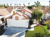 28047 Palm Villa Drive - Photo 6