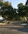 2409 Hathaway Street - Photo 2