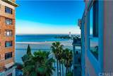 1000 Ocean Boulevard - Photo 28