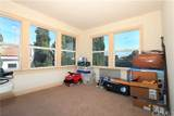 7810 Bangle Road - Photo 25