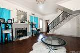 7810 Bangle Road - Photo 9