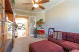 18410 Cactus Avenue - Photo 20