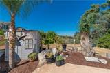 18410 Cactus Avenue - Photo 43