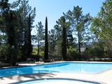 3364 La Mesa Drive - Photo 23