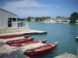 6 Clearwater - Photo 49