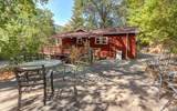 9695 Meadow Drive - Photo 21