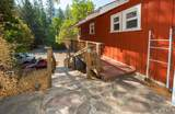 9695 Meadow Drive - Photo 22