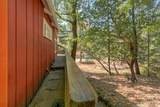 9695 Meadow Drive - Photo 23