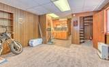 9695 Meadow Drive - Photo 26