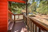 9695 Meadow Drive - Photo 30