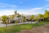 39635 Vineyard View Drive - Photo 1