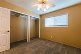105 Madrid Avenue - Photo 14