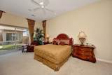 35785 Donny Circle - Photo 31
