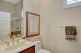 35785 Donny Circle - Photo 39