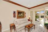 35785 Donny Circle - Photo 42
