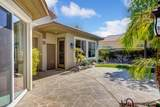 35785 Donny Circle - Photo 43