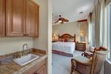 35785 Donny Circle - Photo 44