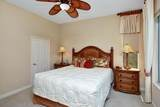 35785 Donny Circle - Photo 45