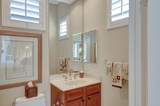 35785 Donny Circle - Photo 47