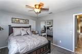 20456 Skyline Ranch Circle - Photo 50